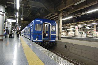 2010-03-14-04.jpg