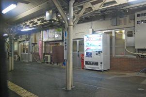 2010-03-14-10.jpg