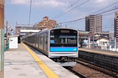2011-03-13-01.jpg